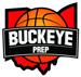 Buckeye Prep Report Logo