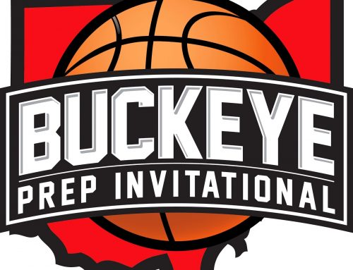 2022 Buckeye Prep Invitational Tournament Information Page