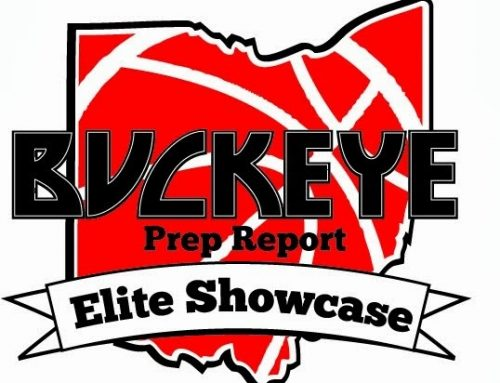 Buckeye Prep Elite Showcase (Fall 2021) Information Page