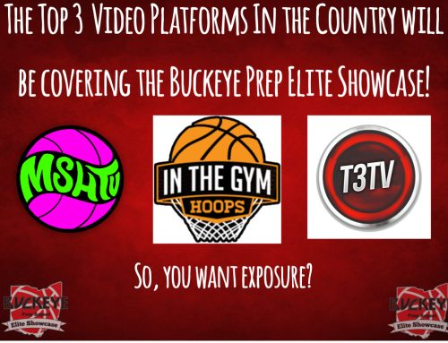 Nation's Top Video Production Platforms to Cover Elite Showcase