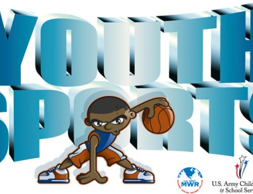 Youth Sports-Is Anyone Having Fun?