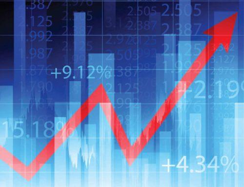 Buckeye Prep Stock Risers