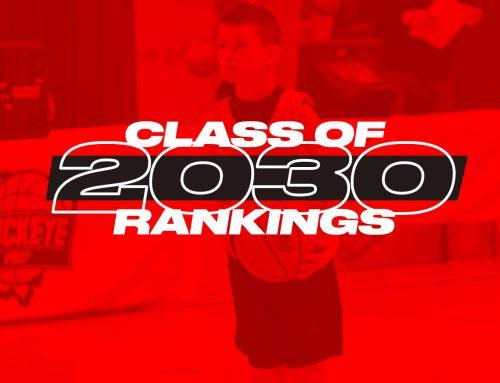 3rd Grade/Class of 2030 Watch List